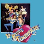 La Banda Timbiriche by Timbiriche