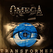 Transformer by Omega