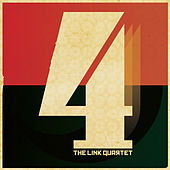 4 by The Link Quartet