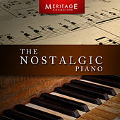 Meritage Piano: The Nostalgic Piano by Various Artists