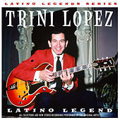 La Bamba - Part 1 by Trini Lopez