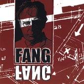 Fang Fang by Fang Fang