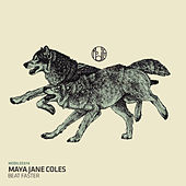 Beat Faster by Maya Jane Coles