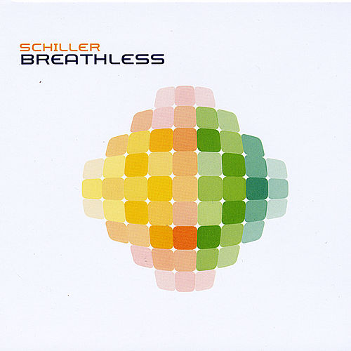 Breathless by Schiller