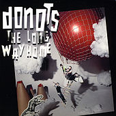 The Long Way Home by Donots
