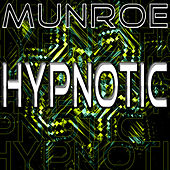 Hypnotic by Munroe