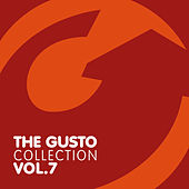 The Gusto Collection 7 by Various Artists