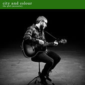 The Girl by City And Colour