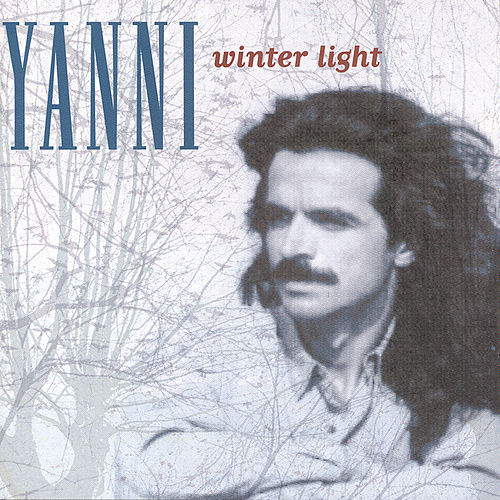 Winter Light by Yanni