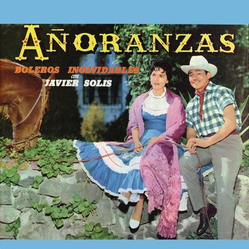 Añoranzas by Javier Solis