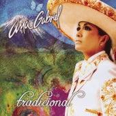 Tradicional by Ana Gabriel