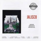 La Coleccion Del Siglo by Various Artists