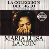 La Coleccion Del Siglo by Maria Luisa Landin