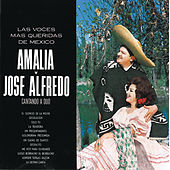 Amalia Y Jose Alfredo by Various Artists