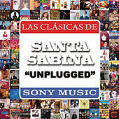 Unplugged by Santa Sabina