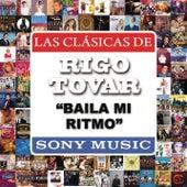 Baila Mi Ritmo by Rigo Tovar