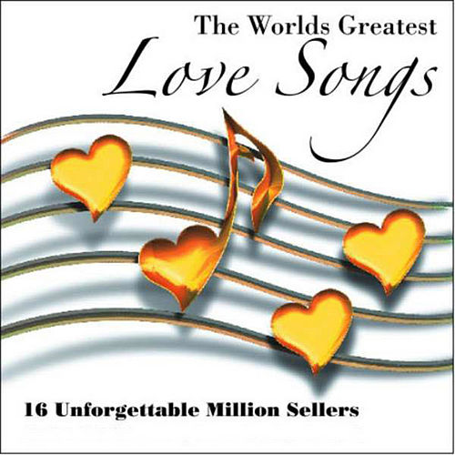 Only You (And You Alone) by The Platters