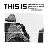 The Journey by Sander Kleinenberg