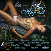 Sex Appeal Riddim by Various Artists