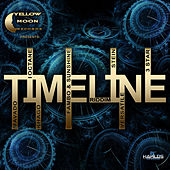 TimeLine Riddim by Various Artists