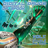Digital Drugs by Various Artists