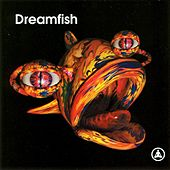 Dreamfish by Mixmaster Morris