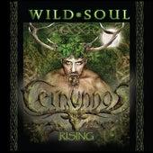 Wild Soul by Cernunnos Rising