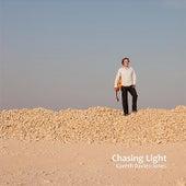 Chasing Light by Gareth Davies-Jones