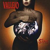 Sins - EP by Vallejo