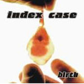 Birth by Index Case