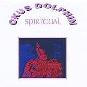 Spiritual by Okus Dolphin