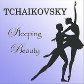Tchaikovsky's Sleeping Beauty by Royal Philharmonic Orchestra