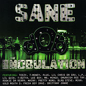 The Mobulation by Sane