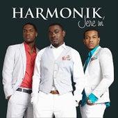 Jere'm by Harmonik