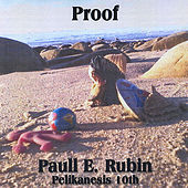 Proof by Paull E. Rubin