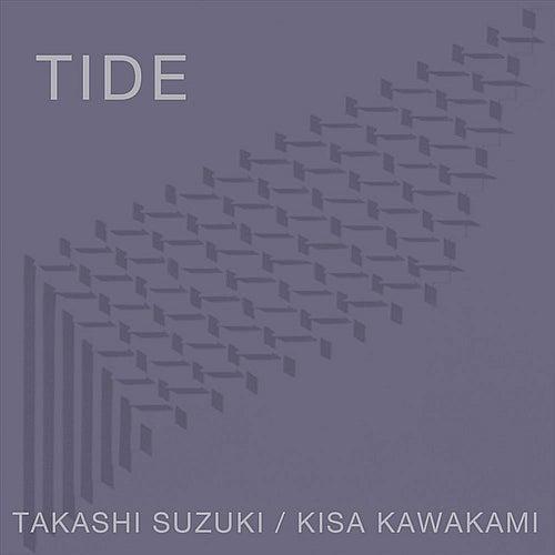Tide by Takashi Suzuki