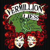 In New Orleans - Single by Vermillion Lies
