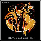 The Very Best Blues Hits, Vol. 2 von Various Artists