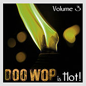 Doo Wop is Hot - Volume 3 by Various Artists