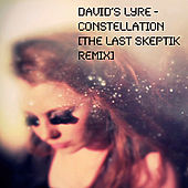 Constellation (The Last Skeptik Remix) by David's Lyre