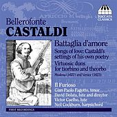 Castaldi: Battaglia d'amore by Il Furioso