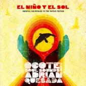 El Nino Y El Sol by Ocote Soul Sounds