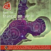 BPM FM - Trance on air Vol.2 by Various Artists