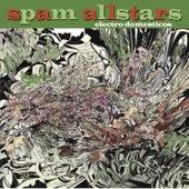 Electrodomesticos by Spam Allstars
