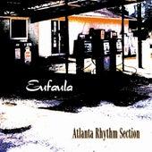 Eufaula by Atlanta Rhythm Section