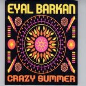 Crazy Summer by Eyal Barkan