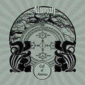 Call Of Avernus by Alunah