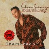 Enamorado by Antony Santos