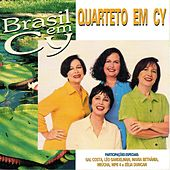 Brasil em Cy by Various Artists