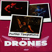 Further Temptations by The Drones